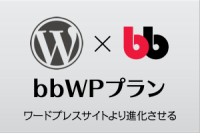 bb_button_wp